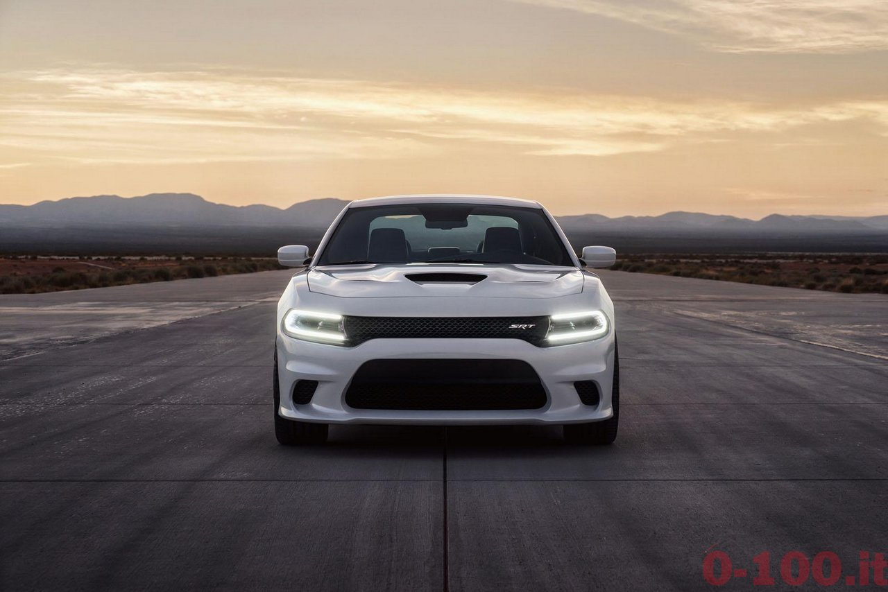 dodge-charger-srt-hellcat_0-100_60
