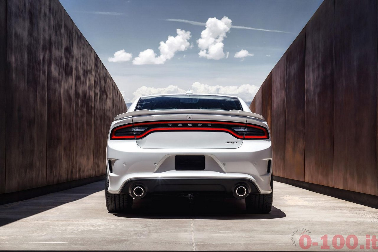 dodge-charger-srt-hellcat_0-100_61