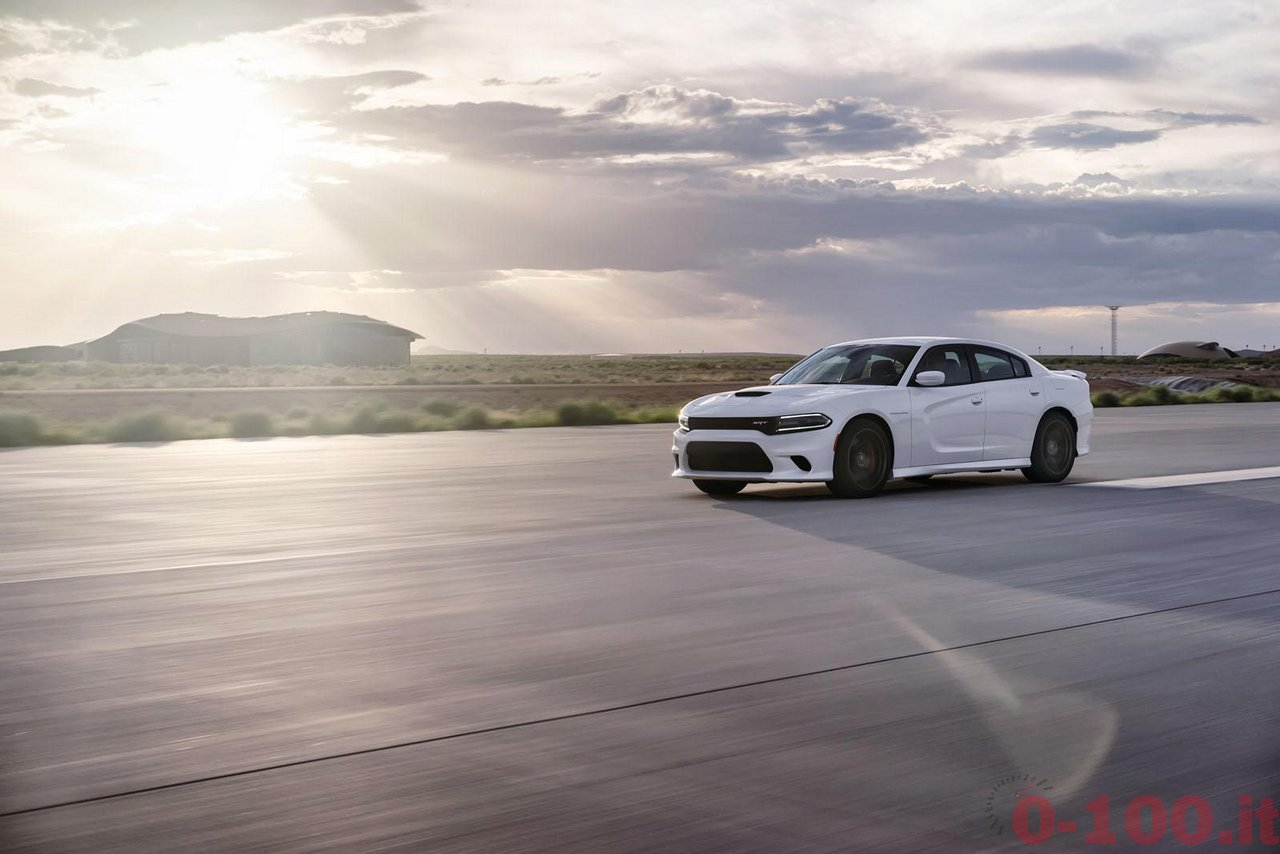 dodge-charger-srt-hellcat_0-100_62