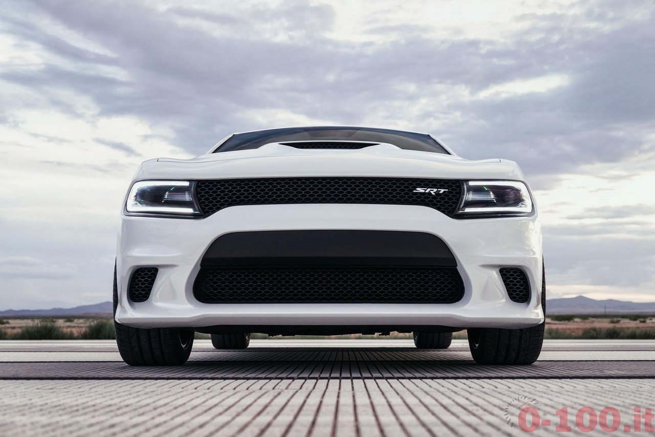 dodge-charger-srt-hellcat_0-100_73