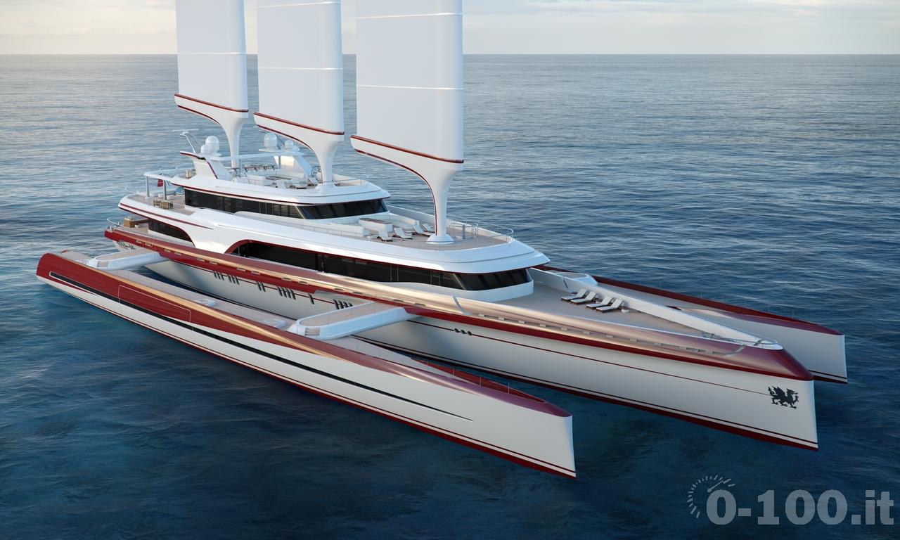 dragonship-80-trimaran-pi-yachts-mcpherson-yacht-design-0-100_1