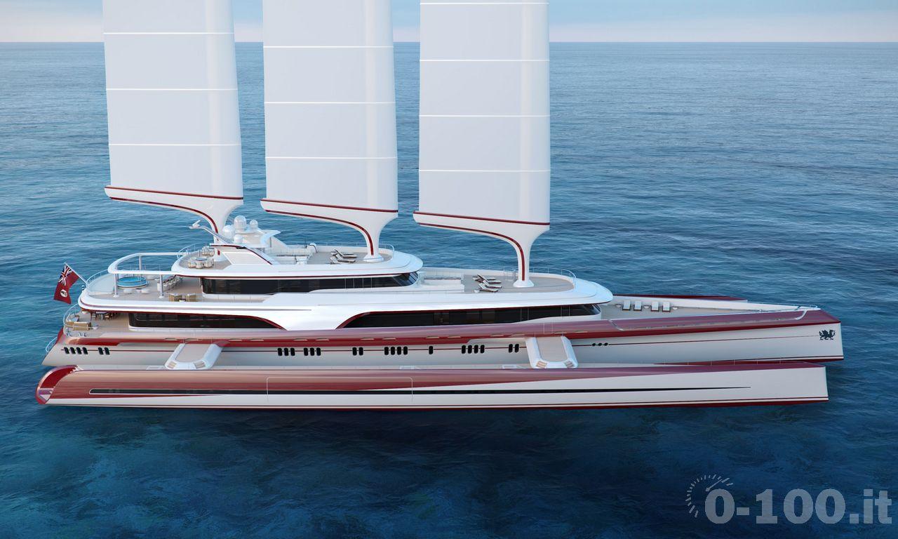dragonship-80-trimaran-pi-yachts-mcpherson-yacht-design-0-100_2