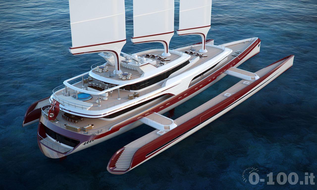 dragonship-80-trimaran-pi-yachts-mcpherson-yacht-design-0-100_3
