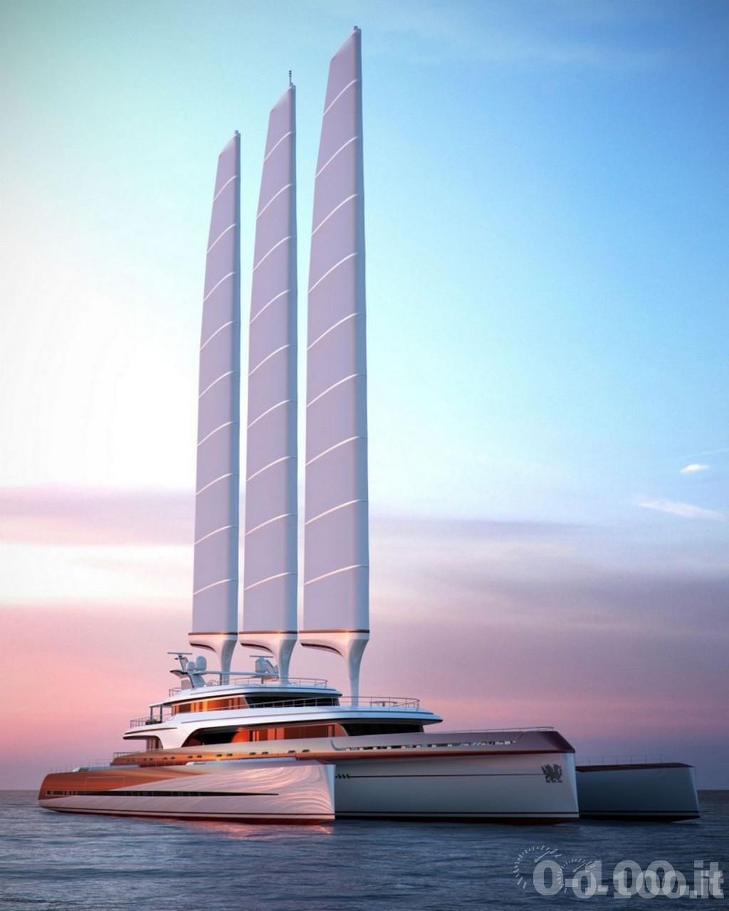 dragonship-80-trimaran-pi-yachts-mcpherson-yacht-design-0-100_5
