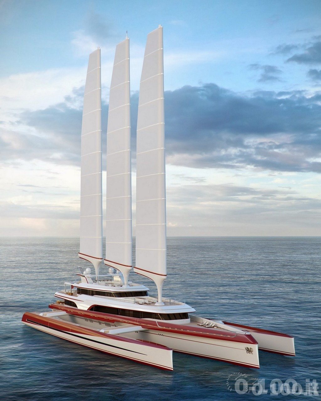 dragonship-80-trimaran-pi-yachts-mcpherson-yacht-design-0-100_6