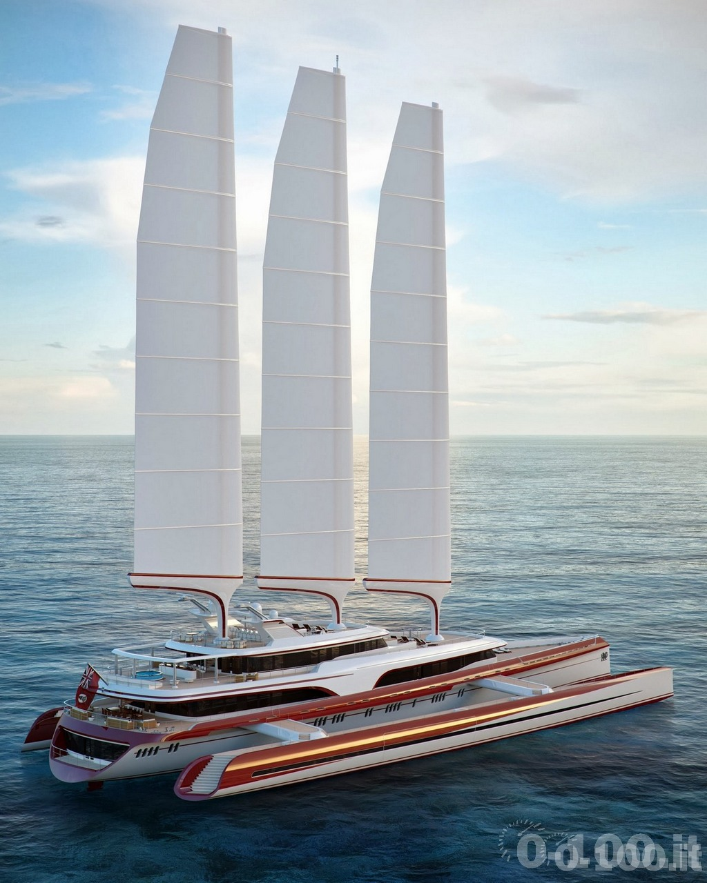 dragonship-80-trimaran-pi-yachts-mcpherson-yacht-design-0-100_7