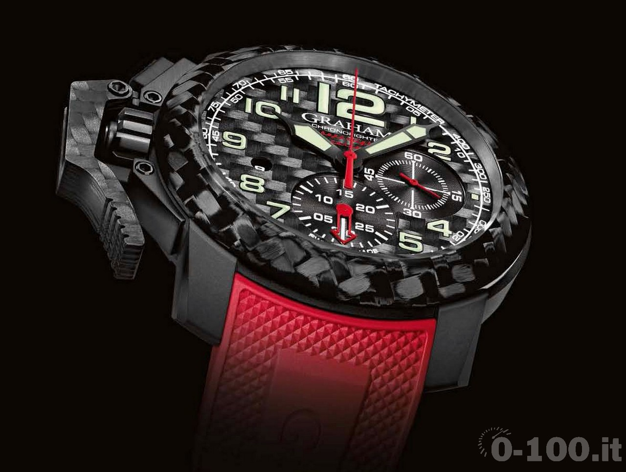 graham-chronofighter-oversize-superlight-carbon-ref-2ccbk-b11a-prezzo-price-0-100_1