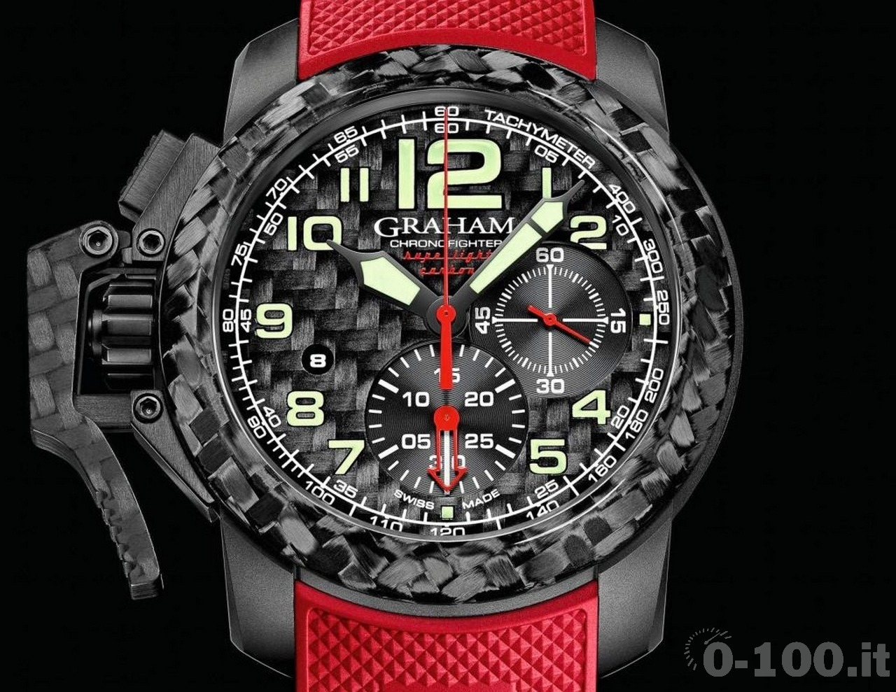 graham-chronofighter-oversize-superlight-carbon-ref-2ccbk-b11a-prezzo-price-0-100_2