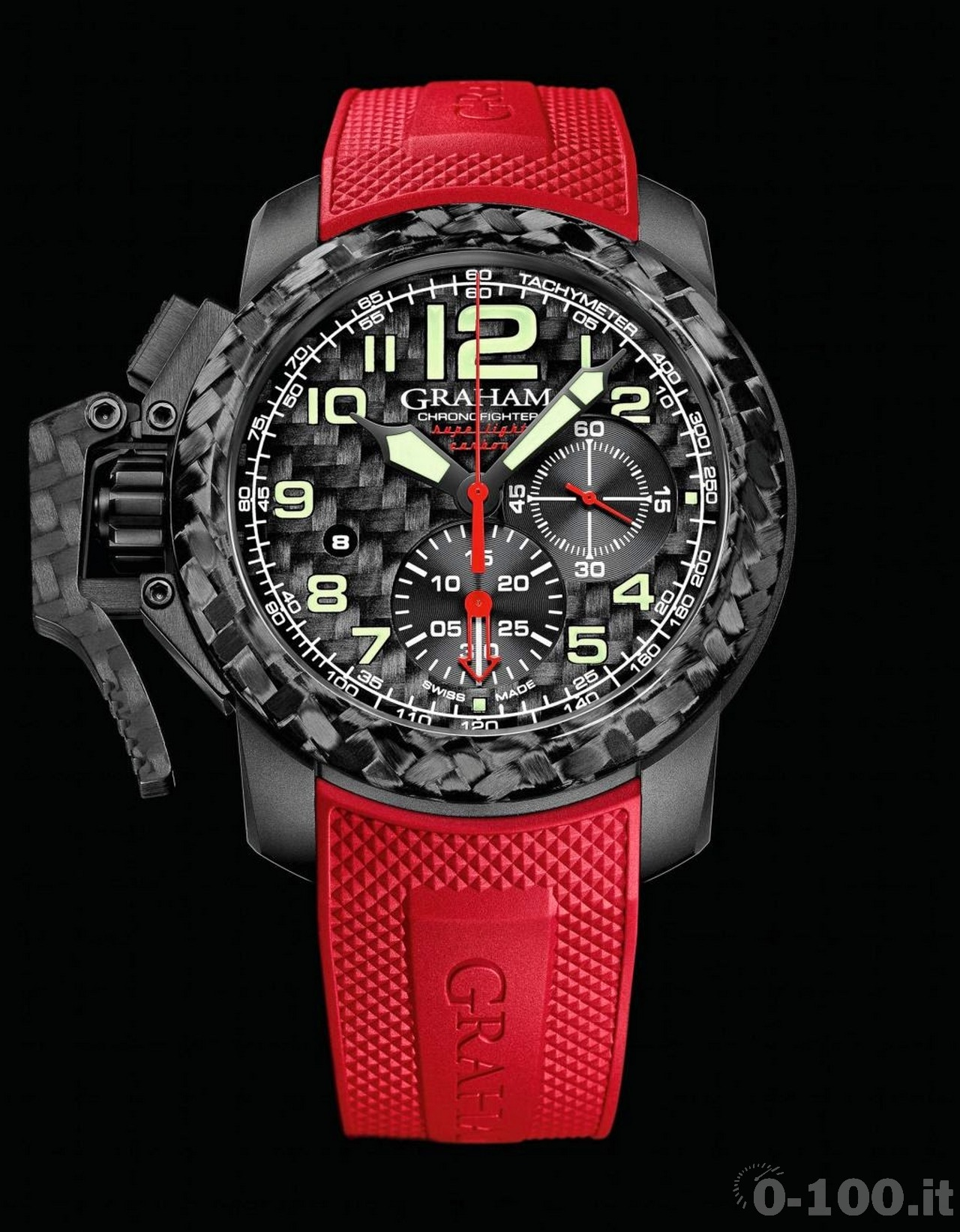 graham-chronofighter-oversize-superlight-carbon-ref-2ccbk-b11a-prezzo-price-0-100_4