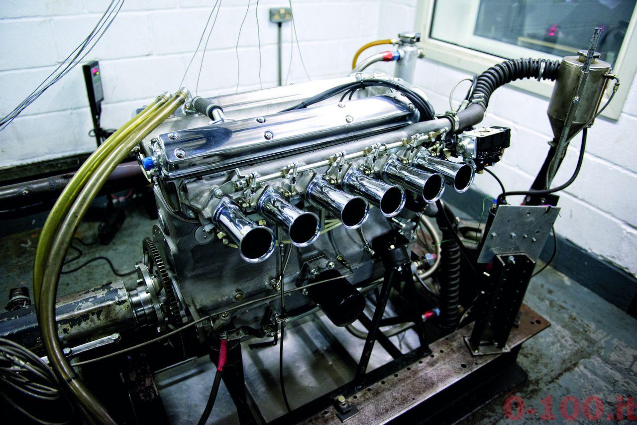 jaguar-nuova-e-type-lightweigth-jaguar-heritage-special-operations-division-0-100_21