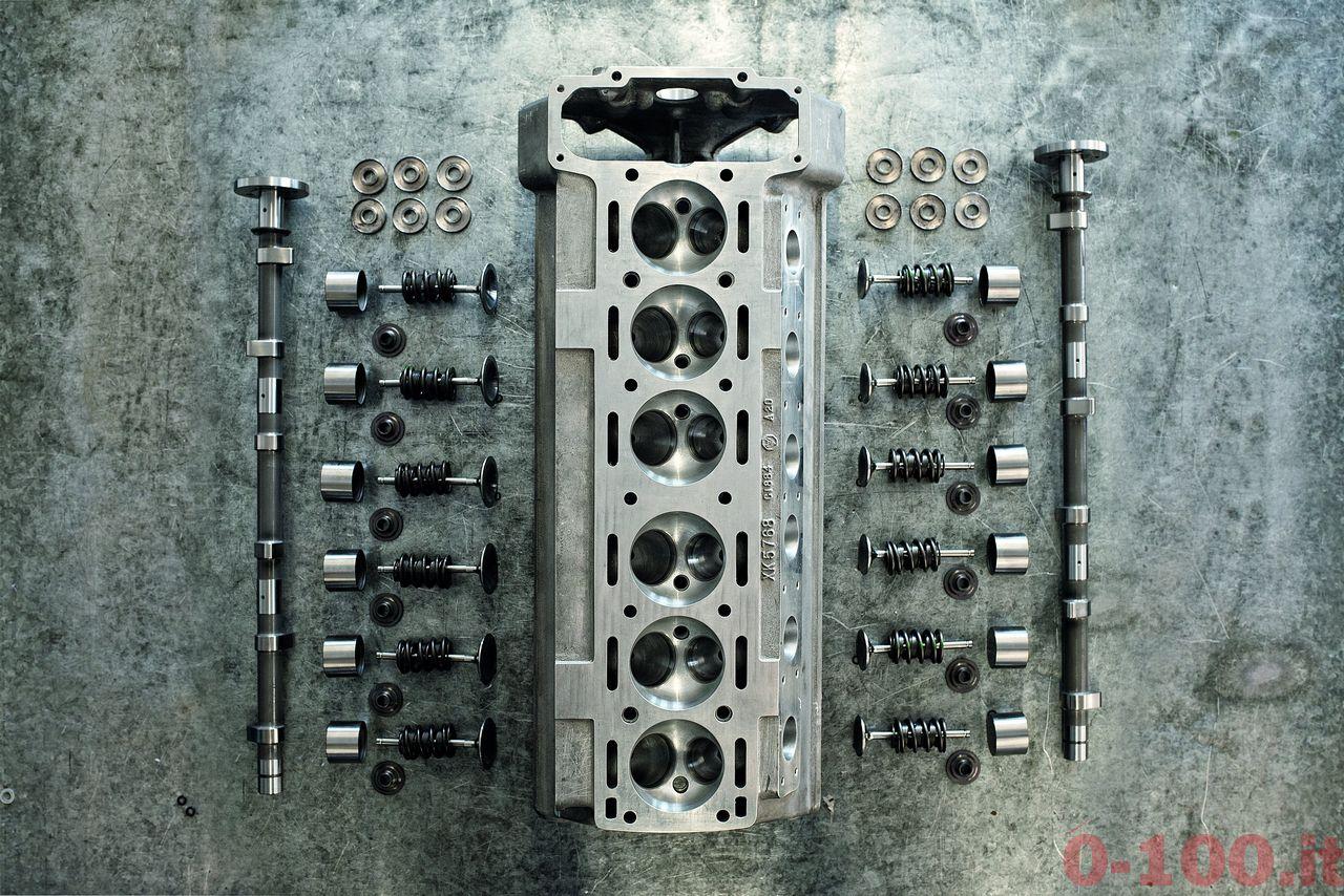 jaguar-nuova-e-type-lightweigth-jaguar-heritage-special-operations-division-0-100_24