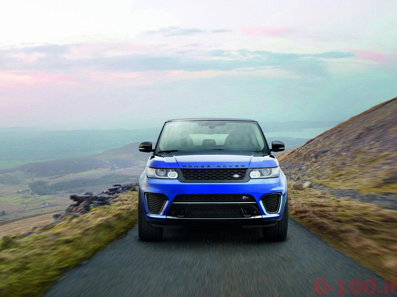 land-rover-range-rover-sport-svr-0-100-price-prezzo_1