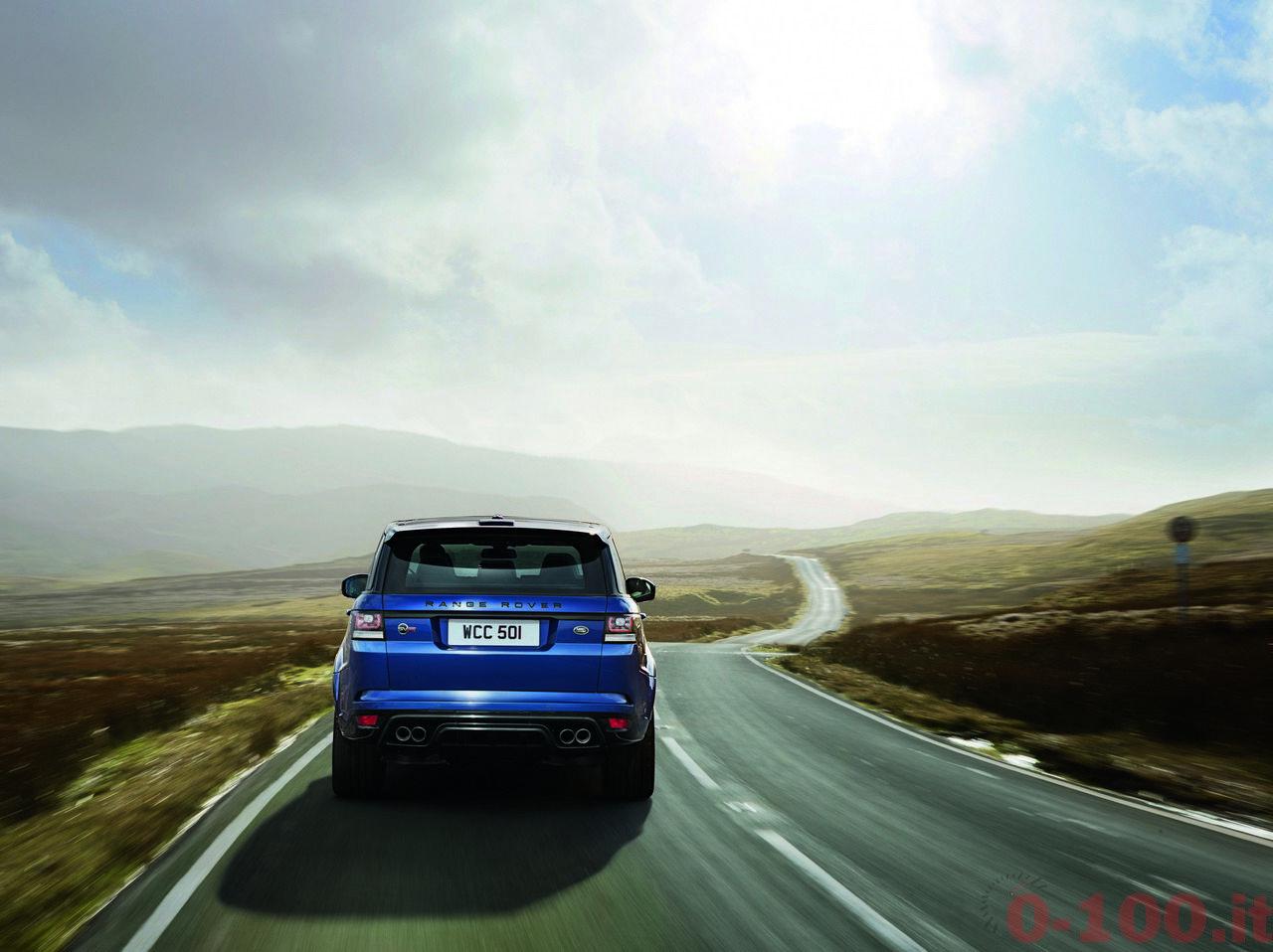 land-rover-range-rover-sport-svr-0-100-price-prezzo_12