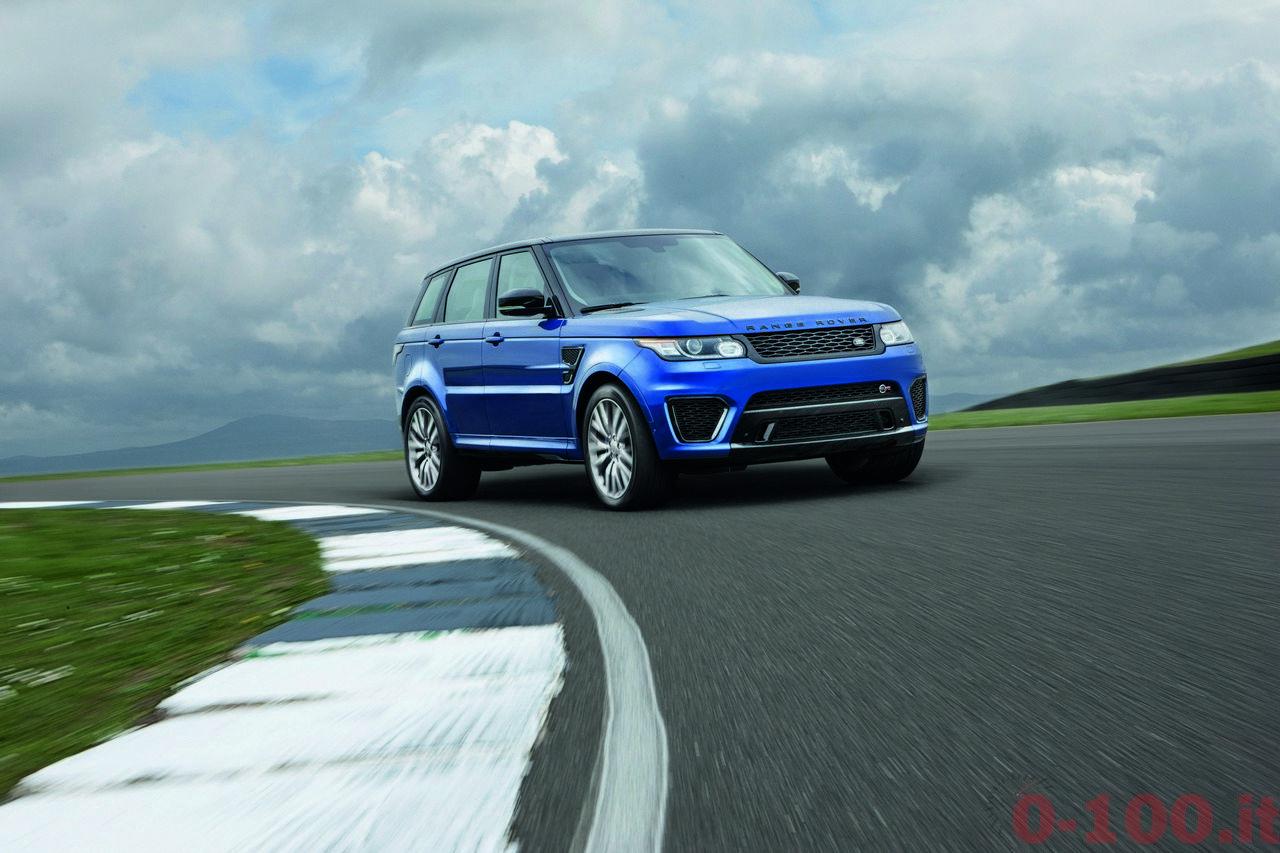 land-rover-range-rover-sport-svr-0-100-price-prezzo_15
