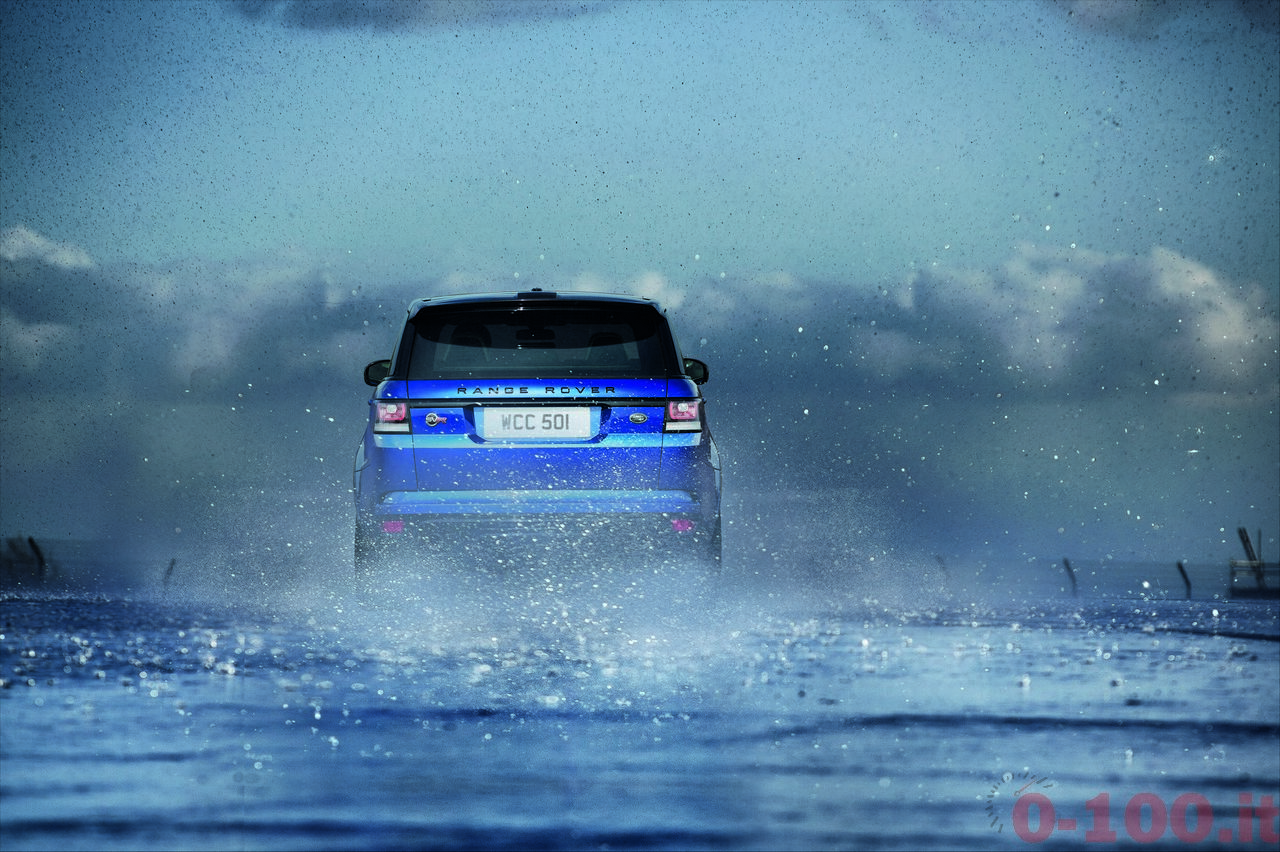 land-rover-range-rover-sport-svr-0-100-price-prezzo_18