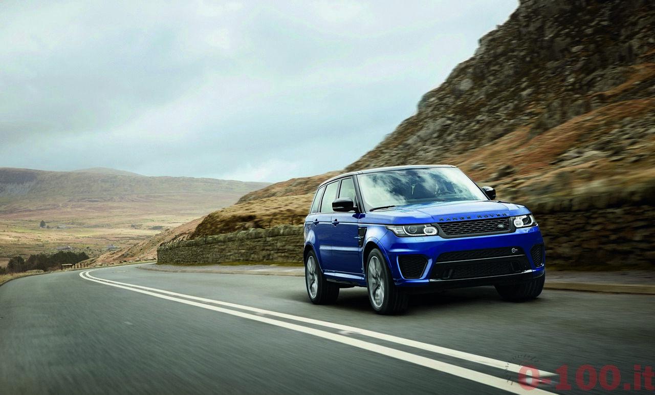 land-rover-range-rover-sport-svr-0-100-price-prezzo_2