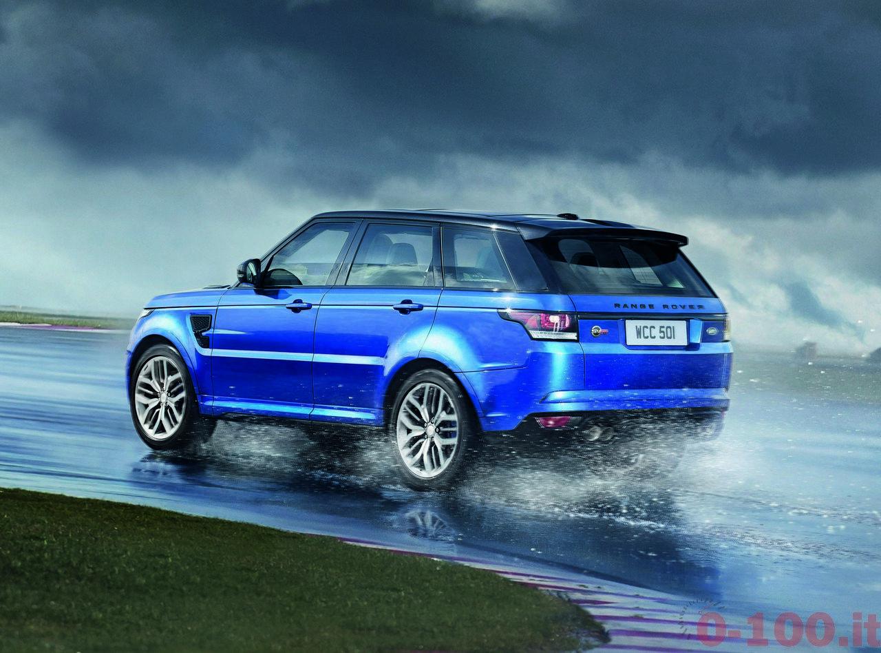land-rover-range-rover-sport-svr-0-100-price-prezzo_20