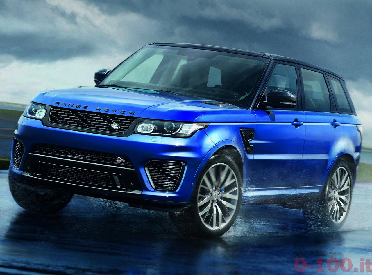 land-rover-range-rover-sport-svr-0-100-price-prezzo_21
