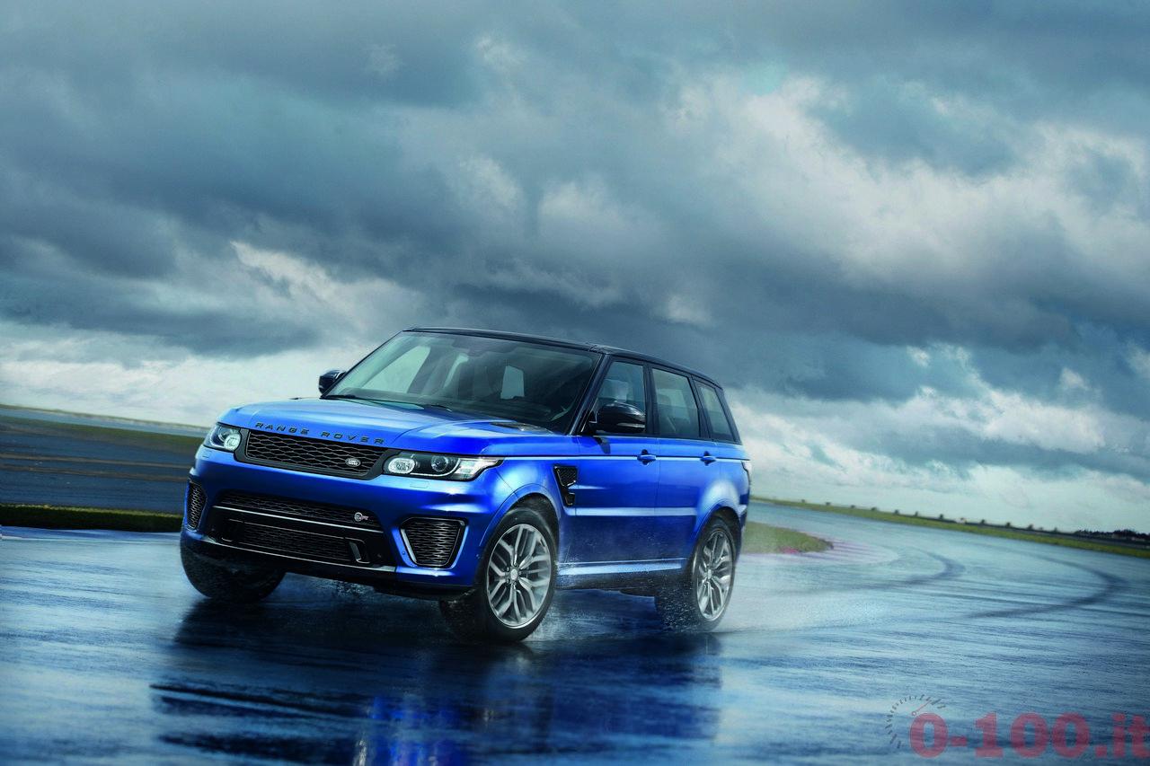 land-rover-range-rover-sport-svr-0-100-price-prezzo_22