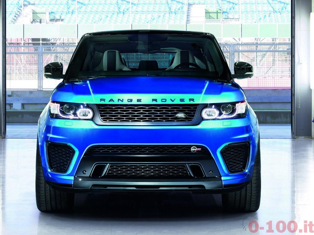 land-rover-range-rover-sport-svr-0-100-price-prezzo_23