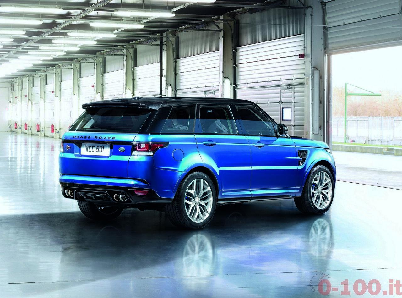land-rover-range-rover-sport-svr-0-100-price-prezzo_26