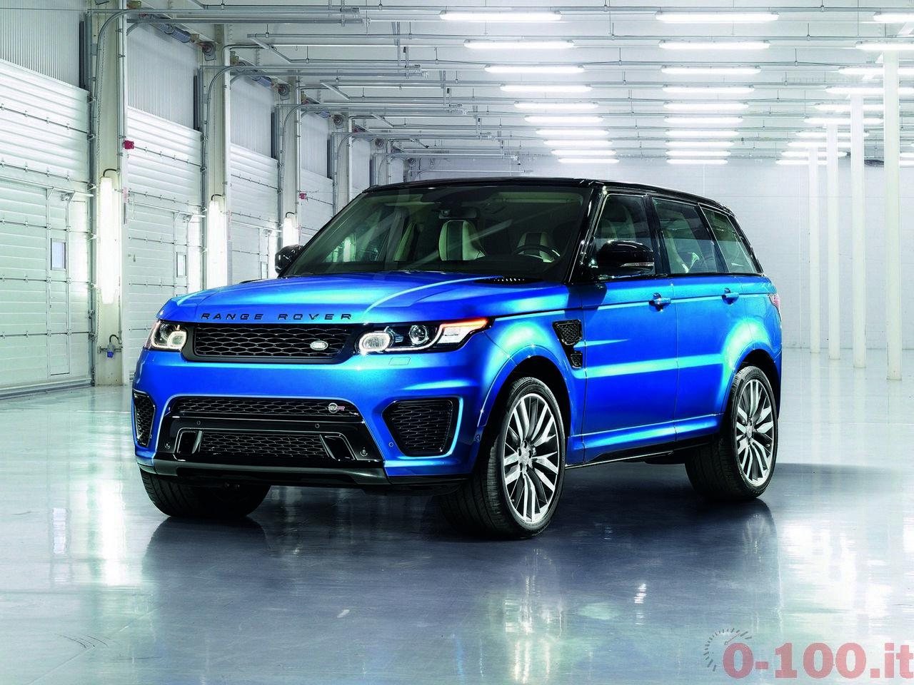 land-rover-range-rover-sport-svr-0-100-price-prezzo_27