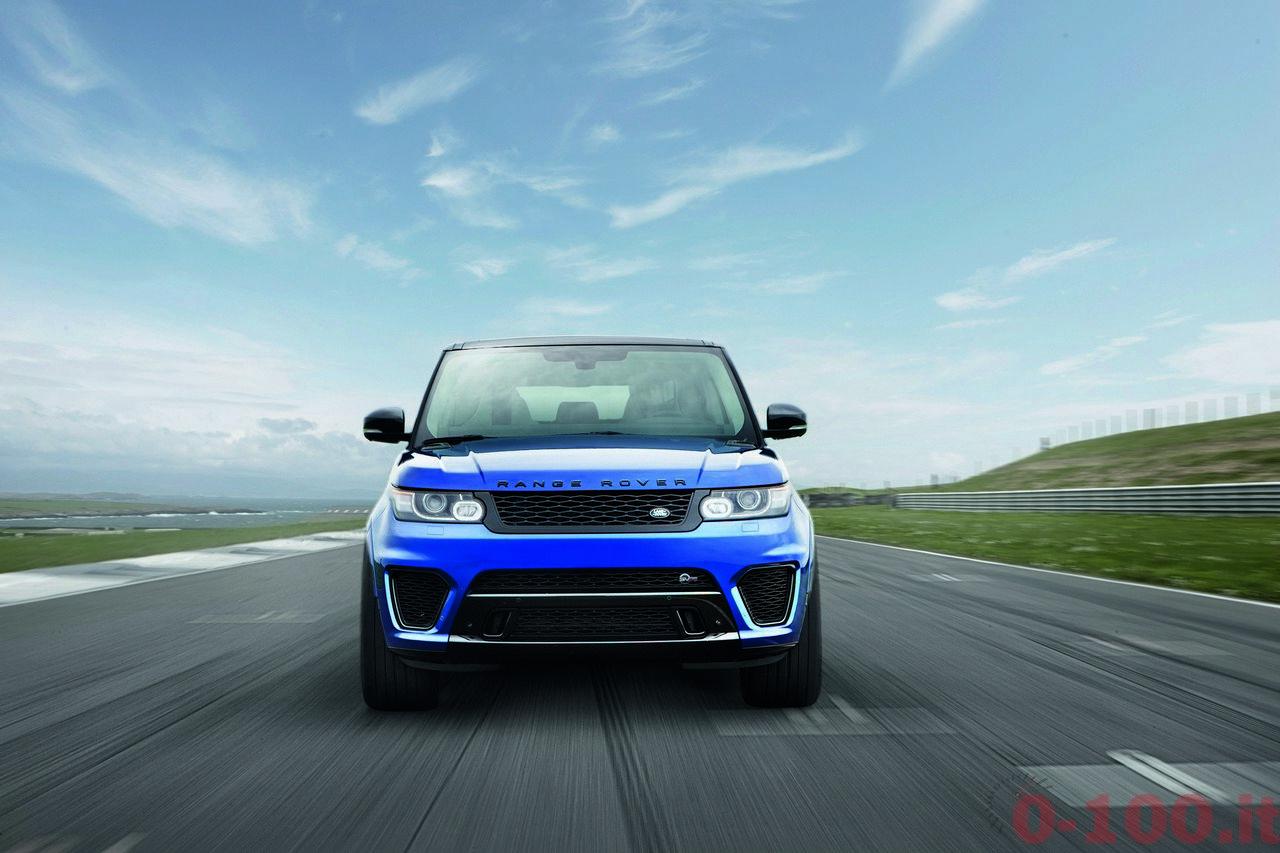 land-rover-range-rover-sport-svr-0-100-price-prezzo_29