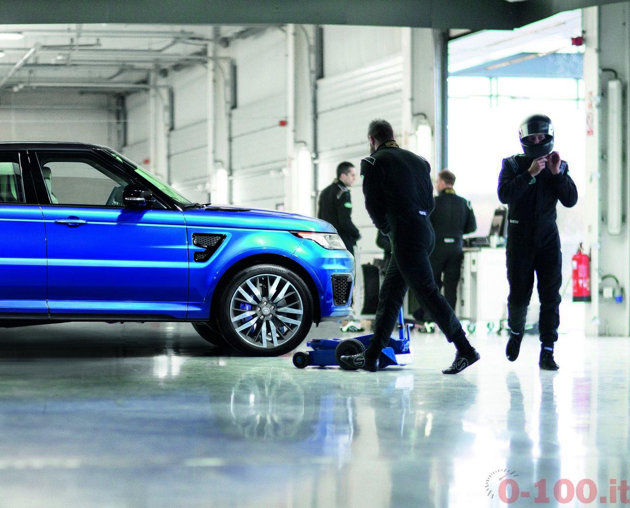 land-rover-range-rover-sport-svr-0-100-price-prezzo_30