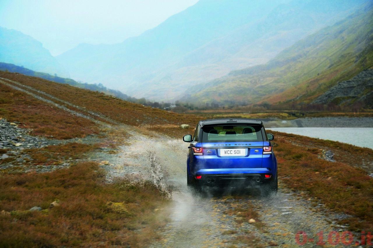 land-rover-range-rover-sport-svr-0-100-price-prezzo_5