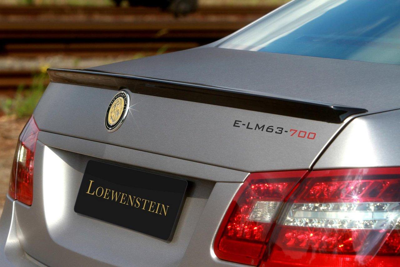 loewenstein-e-lm63-700-una-mercedes-e63-amg-2009-con-oltre-700-cavalli_0-100_7