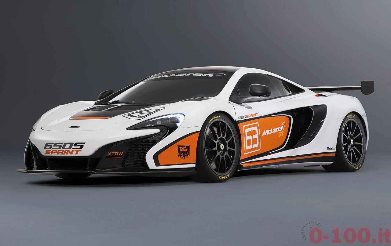 mclaren-650s-sprint-0-100-price-prezzo_1