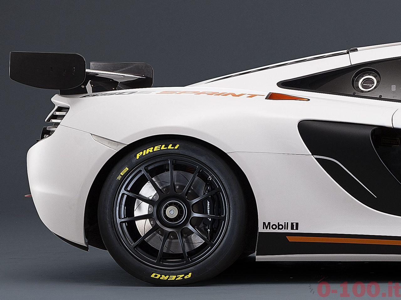 mclaren-650s-sprint-0-100-price-prezzo_10
