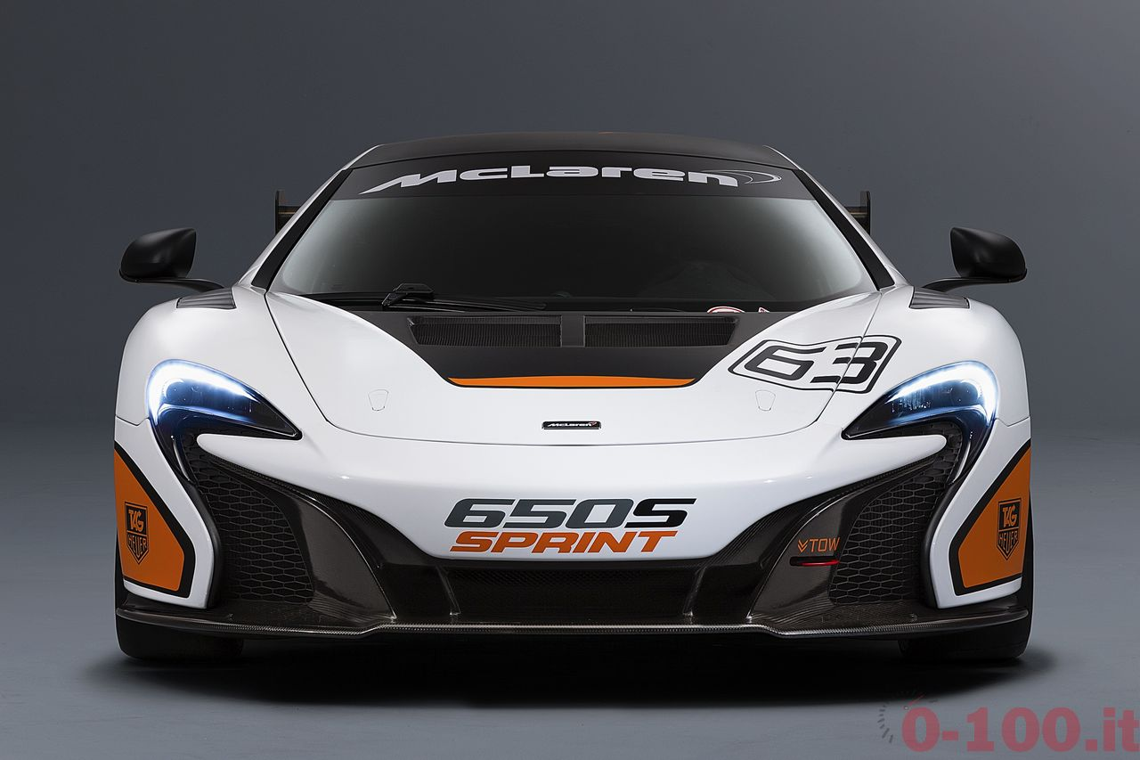 mclaren-650s-sprint-0-100-price-prezzo_2