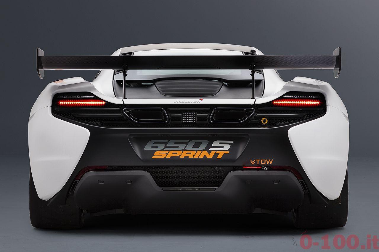 mclaren-650s-sprint-0-100-price-prezzo_5