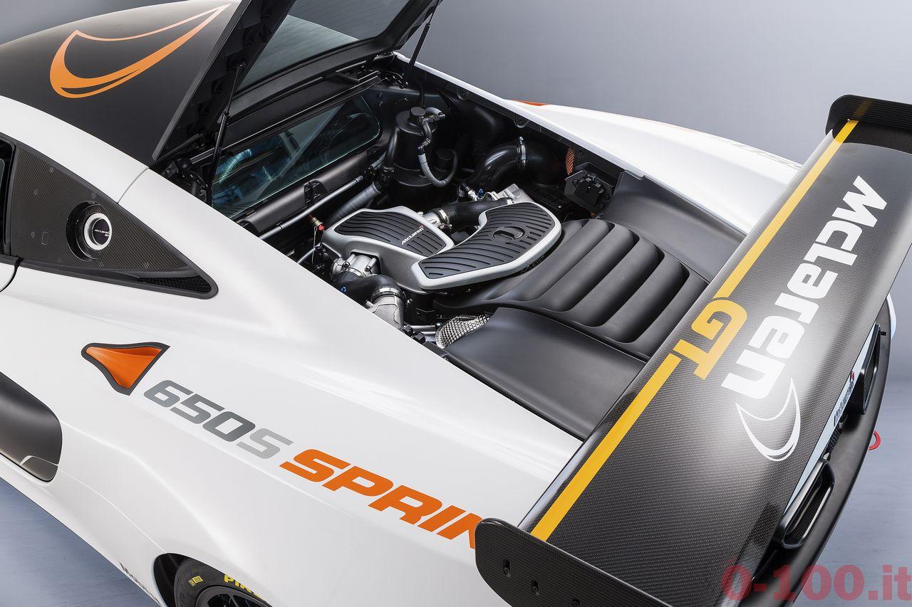mclaren-650s-sprint-0-100-price-prezzo_6