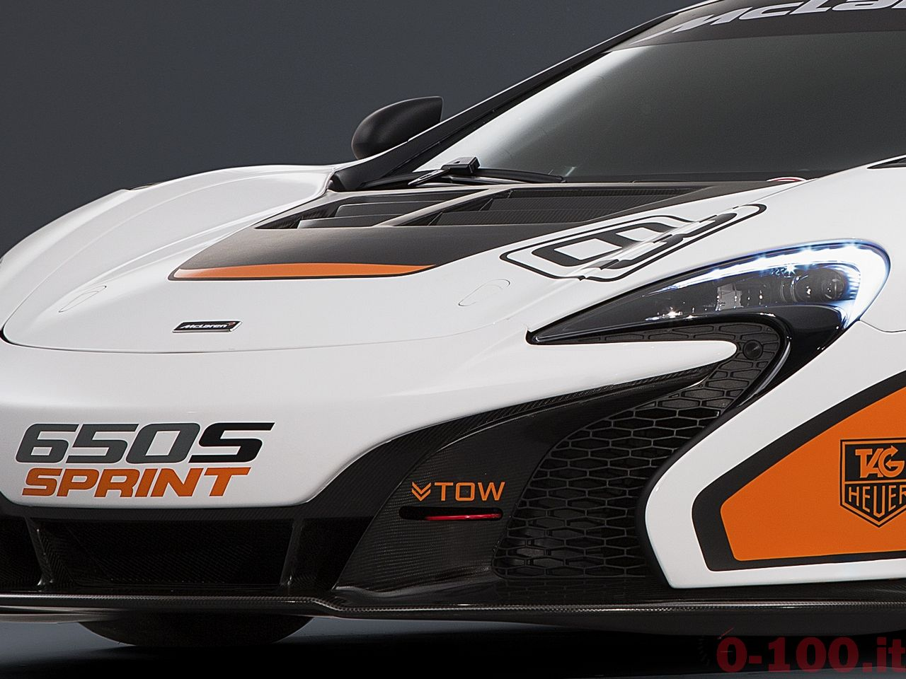 mclaren-650s-sprint-0-100-price-prezzo_7