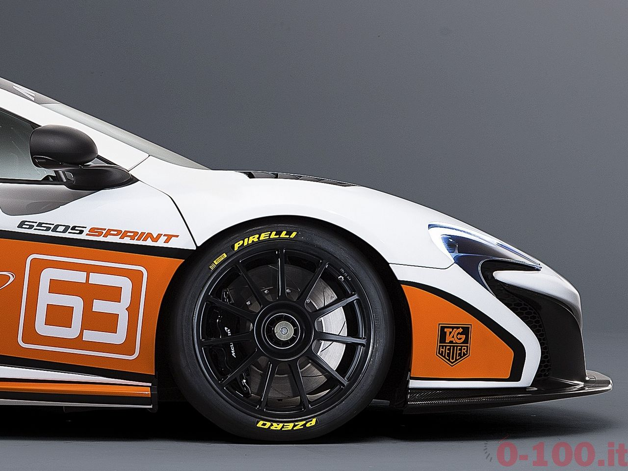 mclaren-650s-sprint-0-100-price-prezzo_9