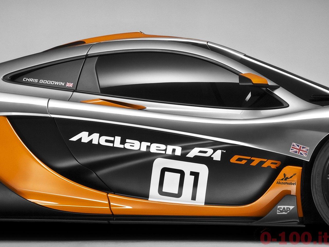 mclaren-p1-gtr_0-100_14