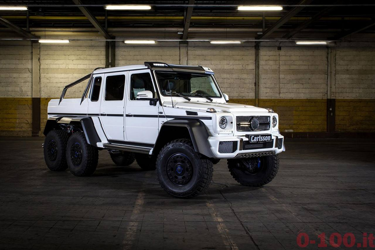 mercedes-g63-amg-6x6-by-carlsson_0-100_1