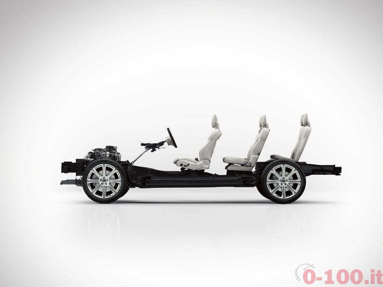 new-volvo-xc90-piattaforma-scalable-product-architecture-0-100_3