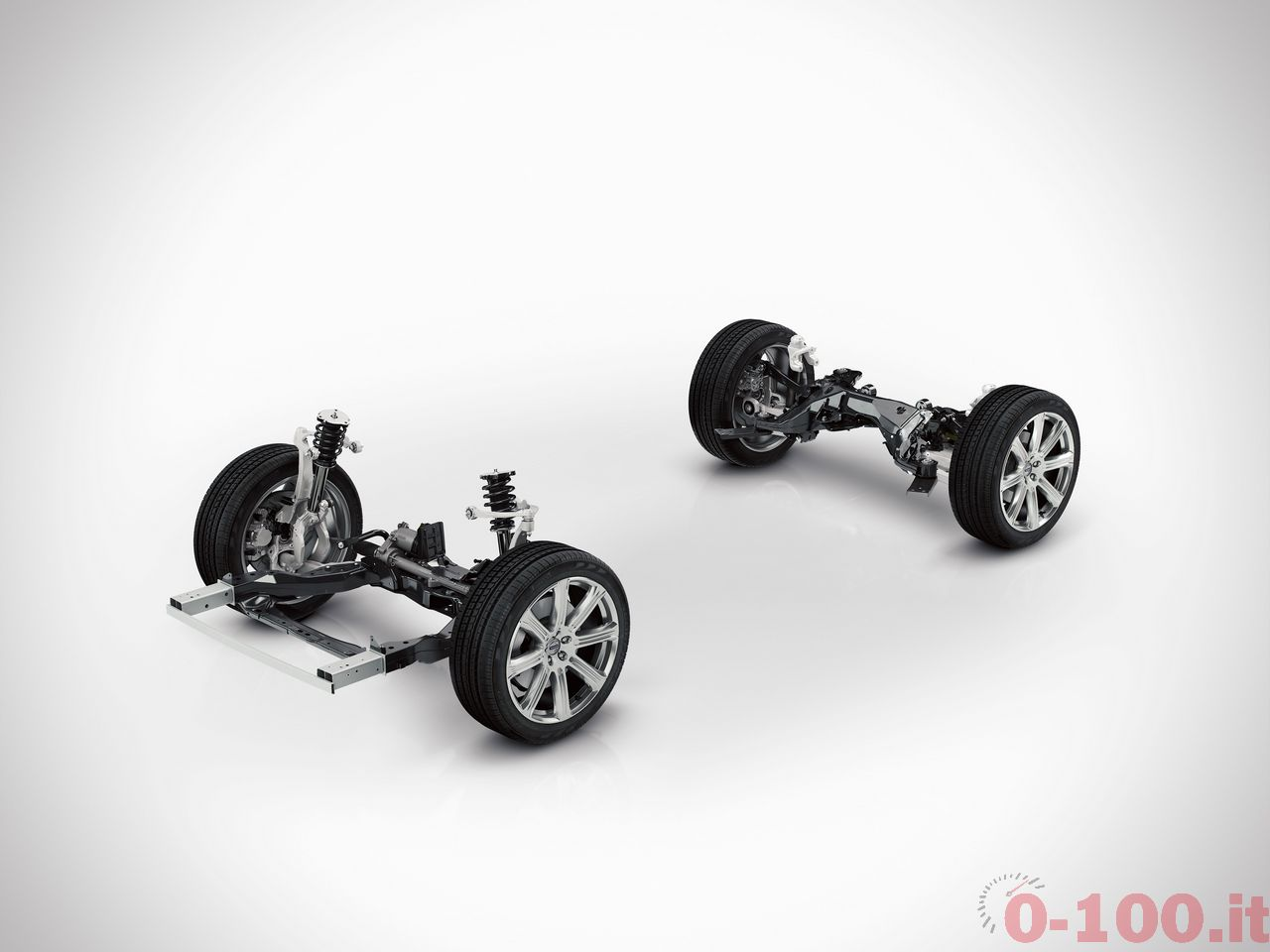 new-volvo-xc90-piattaforma-scalable-product-architecture-0-100_6