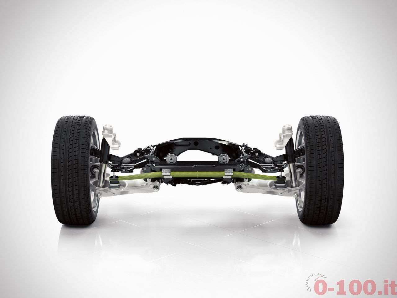 new-volvo-xc90-piattaforma-scalable-product-architecture-0-100_9
