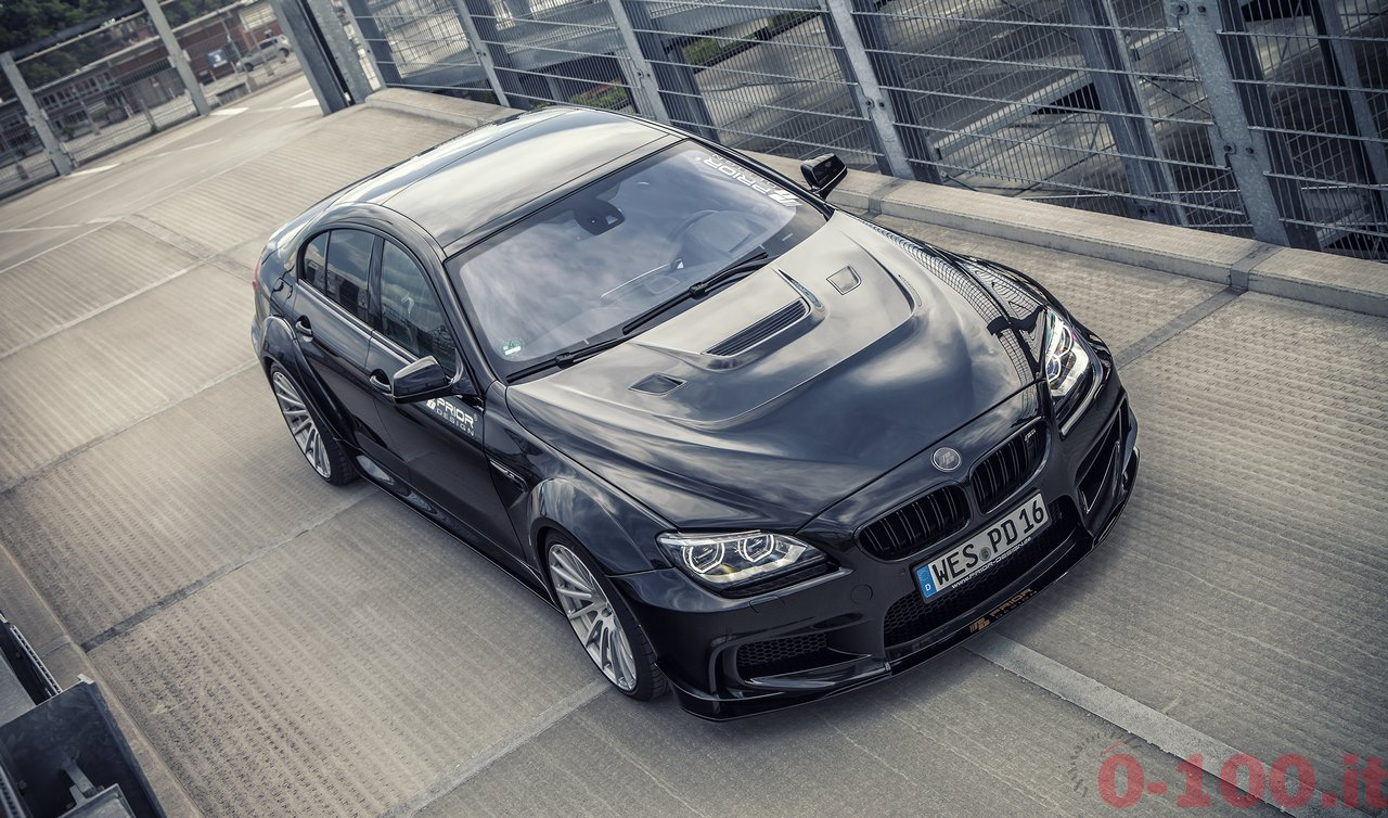 prior-design-pd6xx-widebody-aerodynamic-kit-bmw-serie-6-gran-coupe_0-100_10