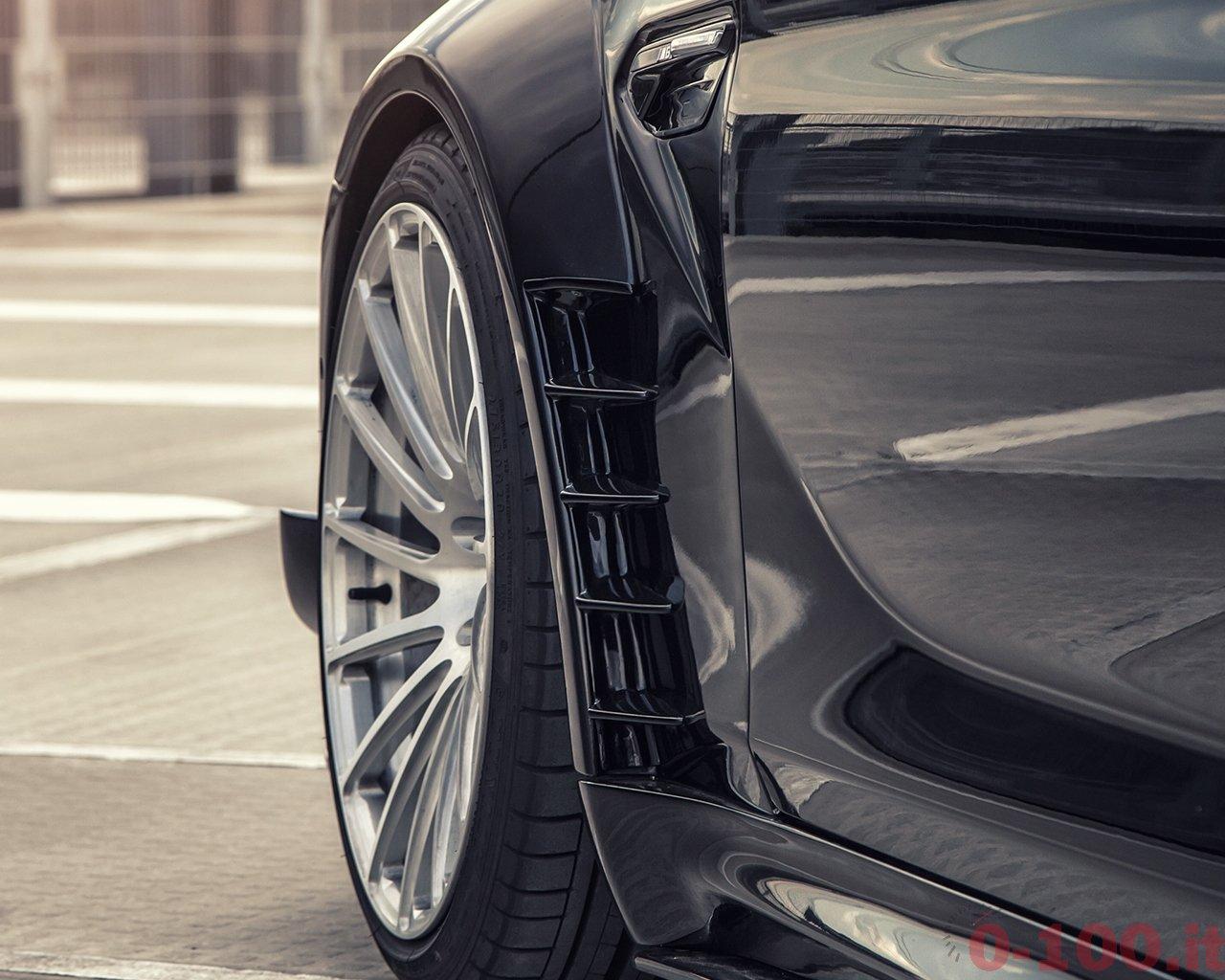 prior-design-pd6xx-widebody-aerodynamic-kit-bmw-serie-6-gran-coupe_0-100_12