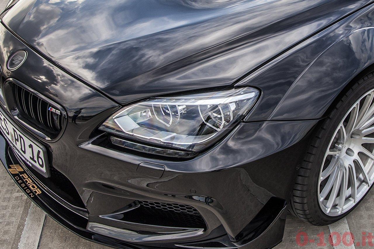 prior-design-pd6xx-widebody-aerodynamic-kit-bmw-serie-6-gran-coupe_0-100_13