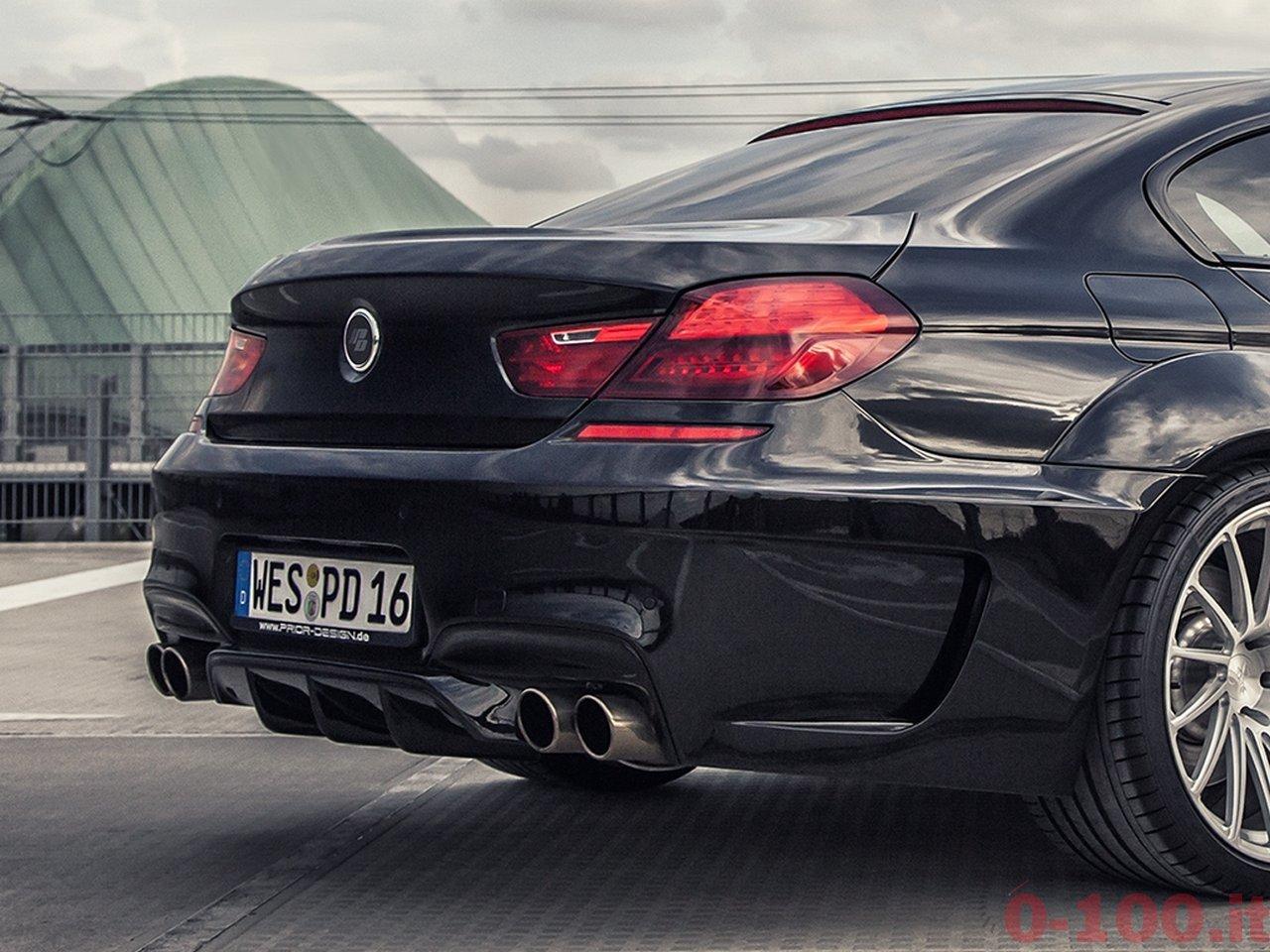 prior-design-pd6xx-widebody-aerodynamic-kit-bmw-serie-6-gran-coupe_0-100_14