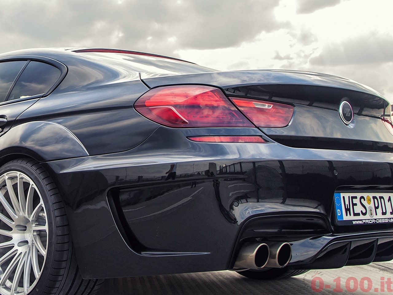prior-design-pd6xx-widebody-aerodynamic-kit-bmw-serie-6-gran-coupe_0-100_15