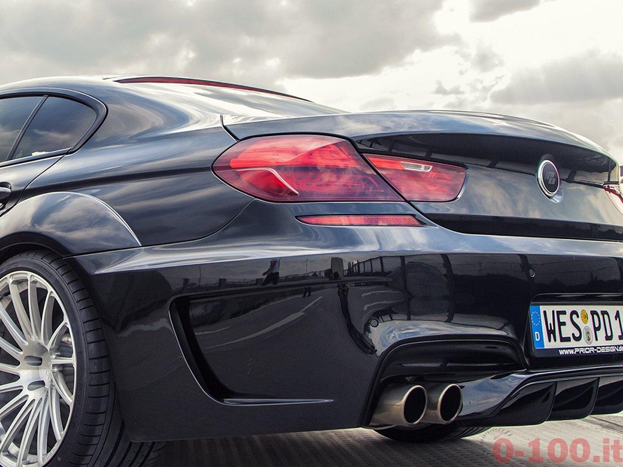 prior-design-pd6xx-widebody-aerodynamic-kit-bmw-serie-6-gran-coupe_0-100_15