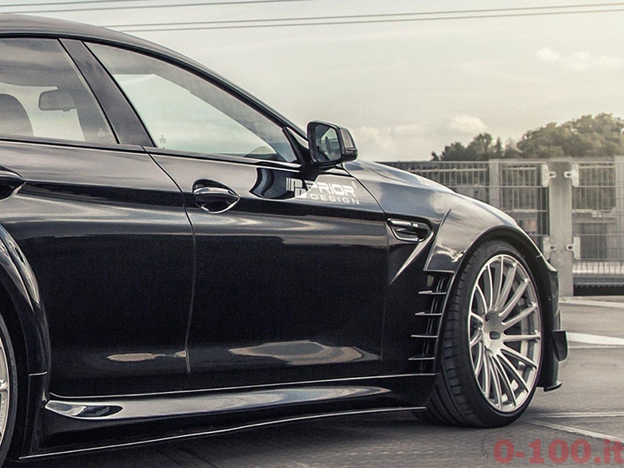 prior-design-pd6xx-widebody-aerodynamic-kit-bmw-serie-6-gran-coupe_0-100_16