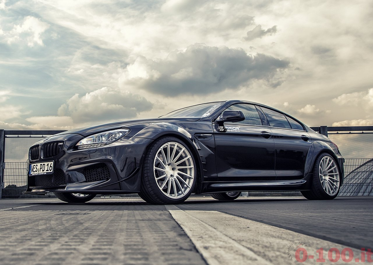 prior-design-pd6xx-widebody-aerodynamic-kit-bmw-serie-6-gran-coupe_0-100_2